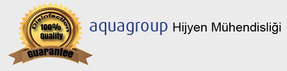 aquagroup Mühendislik